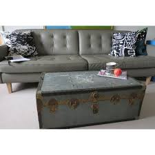 coffee table tv stand thewinedowncanvas org