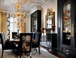 morris reinventing standard in home design toronto