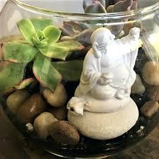 plante de bureau feng shui plante de bureau feng shui plante de bureau plante pour bureau