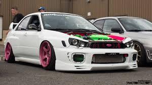 subaru wrx drift car fresh and colorful wrx function factory