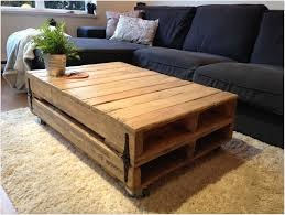 Wooden Sofa Designs With Storage Modern Wooden Sofa Bed