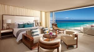Cancun Market Furniture by Secrets The Vine Cancun