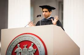 sal khan u0027s commencement address mit news