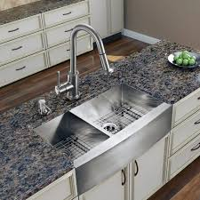 kitchen faucet low water pressure kitchen sink water pressure suddenly low no water kitchen