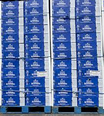 how much does a pallet of bud light cost california artichoke advisory board artichoke farms