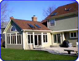 Residential Remodeling And Home Addition by Right Angle Additions Flagstaff U0027s Remodeling Contractor For