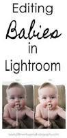 the 25 best newborn photography editing ideas on pinterest
