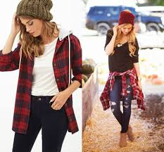 Hipster Girl | 13 essentials for the hipster girl