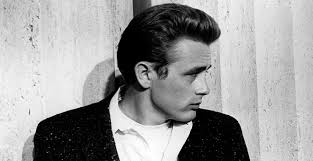 tufts and pompadour the most iconic hairstyles of all time and how to get them the