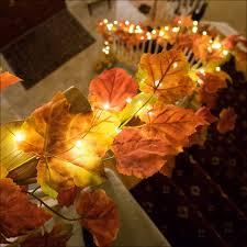 furniture fabulous miniature lights globe string lights