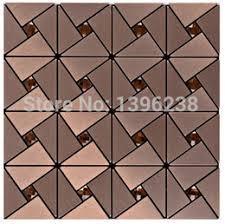 Canada Mirrored Mosaic Tile Backsplash Supply Mirrored Mosaic - Plastic backsplash tiles
