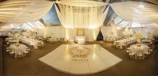 wedding venues in nashville tn wedding venues cheap wedding venues in nashville tn for appealing