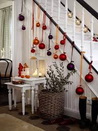 decorating new house on a budget 40 stunning budget christmas decoration ideas christmas celebration