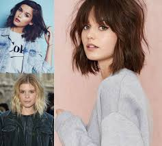 messy bob hairstyles 2017 to drive crazy hairdrome com