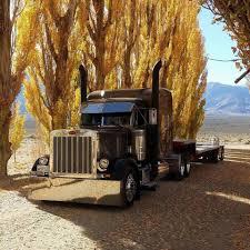volvo truck service germany truck driver worldwide truck repairs