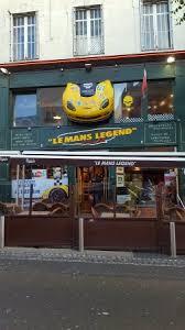 the best places office de tourisme le mans 72 visites le mans legend cafe restaurant reviews phone number photos