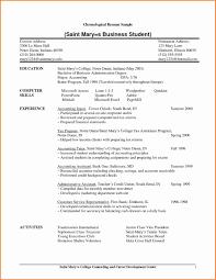interesting resume templates cover letter owl unique resume templates purdue owl purdue owl cover