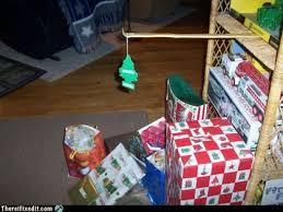 worst christmas decorations ever