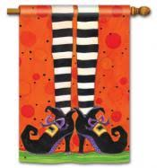 halloween flags decorative art flags u0026 house flags for your home