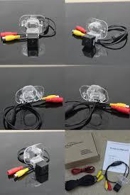 lexus rx 450h olx best 25 parking camera ideas on pinterest raspberry pi camera