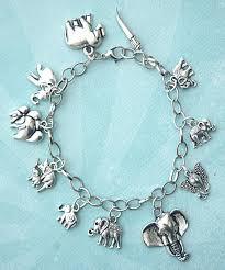 bracelet pendant images Picking bracelet charms for a unique look jpg