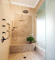 tile ideas bathroom tips for choosing bathroom tile design ideas home decorating ideas