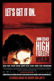 best 20 john cusack movies ideas on pinterest say anything
