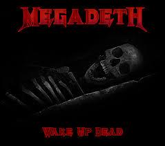 custom photo album covers custom album cover megadeth up dead by rubenick on deviantart