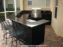 diy outdoor kitchen cabinets what does an outdoor kitchen cost outdoor kitchens outdoor kitchen
