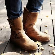 s boots calf s mid calf boots national sheriffs association
