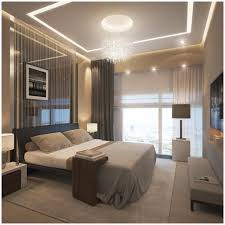 bedroom extraordinary above headboard lighting bedroom light
