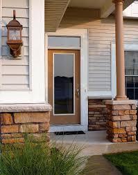 odl clear door glass clear glass u0026 external grilles
