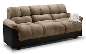 Discount Furniture Kitchener Futon 13 Wonderful Brown Futon Sofa Bed 427701295834309647 Luna