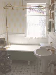 victorian bathroom designs owens house bathroom