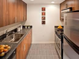 1 Bedroom Apartment For Rent In Brooklyn Brooklyn Ny Apartments For Rent Realtor Com