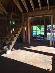 room over garage design ideas glenmore village townhomes single family homes hamlet floor plans
