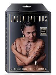 black henna tattoo amazon com