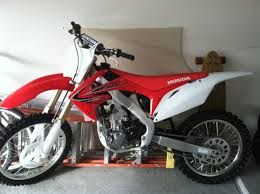 2013 crf250r youtube