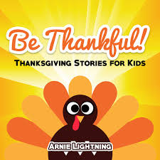 funny thanksgiving joke cheap thanksgiving kids games find thanksgiving kids games deals