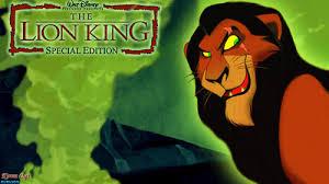 scar images evil scar lion king wallpaper hd hd wallpaper