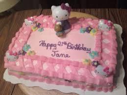 cake wrecks home something here doesn u0027t add up