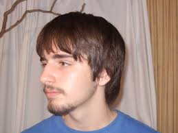 styles for 17 years old boys 15 year old beard please comment beard board