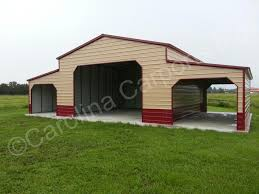 barn roof styles premo products for quality syracuse sheds poly furniture liverpool