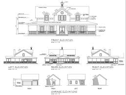 the house designers house plans house plans with elevations homes floor plans