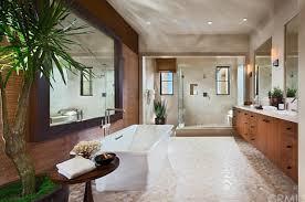 Monarch Bathrooms 81 Monarch Beach Resort South Dana Point Ca 92629 Mls