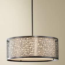 Modern Pendant Light Fixtures Lamp U0026 Chandelier Feiss Pendant Murry Feis Murray Feiss