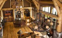 Log Home Decorating Tips Log Home Interior Decorating Ideas Of Well Ideas About Log Home