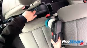 upholstery cleaners car cleaning dallas tx perth reviews
