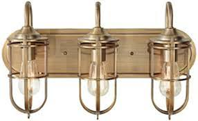 Home Depot Brass Bathroom Faucets Antique Brass Bathroom Faucet At Home Depot Home Design And Decor