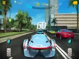 aspalt 8 apk asphalt 8 1 1 0 mod apk data unlimited money